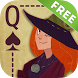 Solitaire Halloween Story Free by 8FLOOR