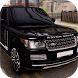 Master of Car Parking : SPORTS SUV 2018 by GameRacing