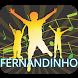 Fernandinho Gospel by Music Mobile Gospel