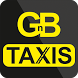 247 Taxis by 247 Radio Cars