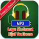 Lagu Sholawat Rijal Vertizone by Janoko Pub