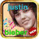 Sorry Justin Bieber by ats store