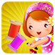 Baby Tailor : Fashion Designs by Kids and Kids