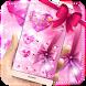 Pink Princess Love Theme by Theme Designer