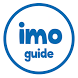 guide imo free video calls and chat by liptawan