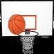 Basket the Ball by LogiTash