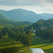 Maggie Valley Club & Resort by AGN Sports, LLC