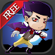 Dracula - The Untold Story by Mokool Apps