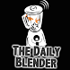 The Daily Blender by Money Radio Network