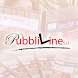 PubbliLine S.r.l. by Mediaconsulting srl