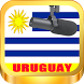 Radios de Uruguay Gratis by Apps Imprescindibles