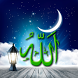 Quote Islami Quran Hadits by Panduan Anak Pintar