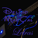 Delino Marcal Music Lyric by Red Twillight