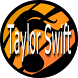 Taylor Swift TOP Lyrics by rnbpop