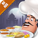 Indian Chef - Cooking Games, No Ads by RP labs