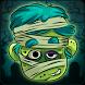 Run Zombie Run by BohRush
