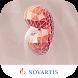 EIKCS 2017 App by SpotMe