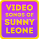 Video Songs of Sunny Leone by Sunny Bollywood