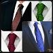 Smart Tie Photo Suit Editor