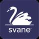 Svane ® Remote