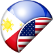Tagalog English Translator by HBS Apps