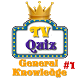 General Knowledge Quiz Trivia by Android Kids Games