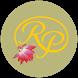 Raunak Weds Prachi by Softrixz Inc.
