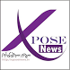 Xpose News by Xpose