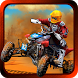 ATV Race 3D by Zabuza Labs