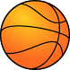 Hoops - A 2D Basketball Game by Bashar Zaidat
