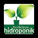 Belajar Hidroponik