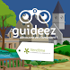 Guideez à Vendôme by My Appy Tours