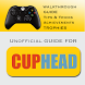 Guide for Cuphead by Unofficial Guide