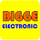 Bigge Electronic
