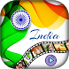 Republic Day Video Maker 2018 by Prank Media Apps
