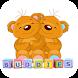 Buddies by Muldata