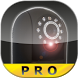Foscam Surveillance Pro by The Convenience Factory