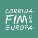Corrida Fim da Europa 2017 by WorldIT