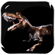 Raptor 3D Live Wallpaper