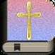 Study Bible KJV by Biblii