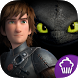 How To Train Your Dragon 2 by Cupcake Digital, Inc.
