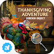 Hidden Object Turkey Adventure by Awesome Casual Games