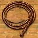 Wacky Whip by David Ledesma Camacho