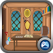 Escape Games Spot-68 by Mirchi Escape Games