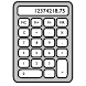 Gravity Calculator by Eoin Byrne
