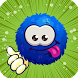 Bubble Smiley - Match 3 Game by Cool Action Games