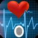 Finger Blood Pressure Prank by lamela20