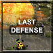 Last Defense by Leos Games
