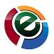 Encanto Producciones by Ancash Server