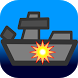 Guerra de Barcos by Volare Mobile